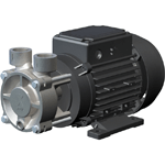 Regenerative turbine pumps/small centrifugal pumps
