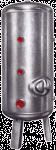 Druckkessel 4 bar