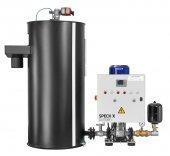 Drinking water separation station NTA Premium